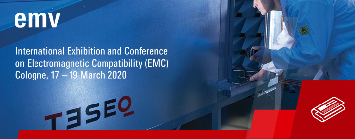 ametek cts emv2020 tech talk of optimum emc compliance solution